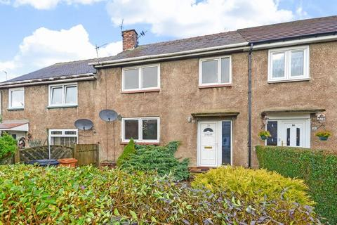 3 bedroom terraced house for sale - Bencloich Crescent, Lennoxtown