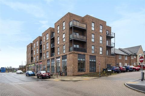 1 bedroom apartment for sale - Spey Road, Tilehurst, Reading, Berkshire, RG30