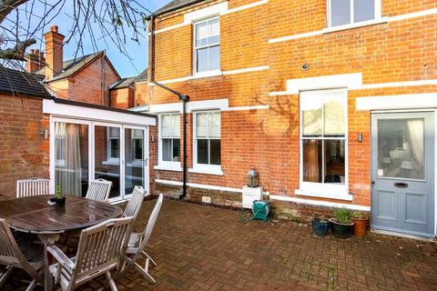 3 bedroom house to rent - Pembroke Mews, Sunninghill, Berkshire