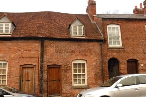 1 bedroom property for sale - Station Road, Erdington, Birmingham