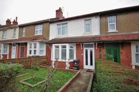 3 bedroom house for sale - Muller Road, Bristol