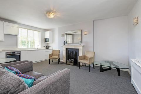 3 bedroom apartment to rent - Gloucester Terrace, Hyde Park, W2