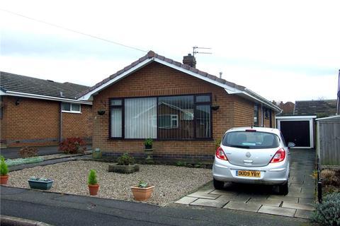 3 bedroom detached bungalow for sale - Ashbrook Close, Allestree