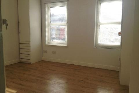 1 bedroom apartment to rent - Glen Road, Sheffield S7