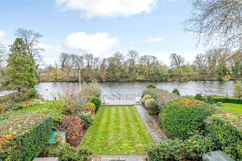 4 bedroom terraced house for sale - Fishery Road, Maidenhead, Berkshire, SL6