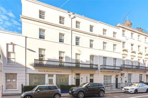 1 bedroom character property to rent - Ebury Street, Belgravia, London, SW1W