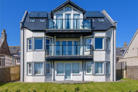 5 bedroom detached house for sale - Erroll Cottage, Aulton Road, Cruden Bay, Aberdeenshire, AB42