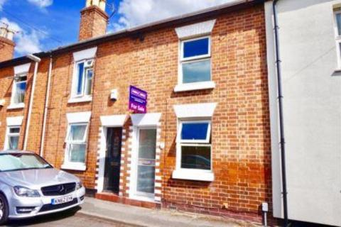 2 bedroom house to rent - Daventry Terrace, Gloucester