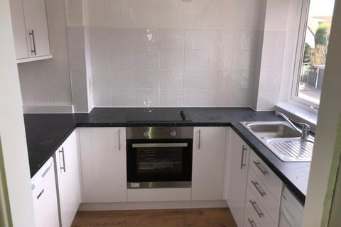 2 bedroom apartment to rent - Wentworth Court, Sutton Coldfield
