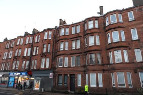 1 bedroom flat to rent - Cumbernauld Road, Dennistoun, Glasgow