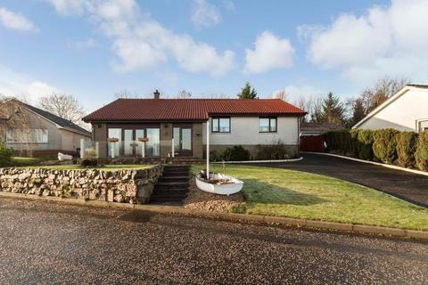 3 bedroom detached house for sale - Avonhead Gardens, Condorrat, Glasgow, G67 4SL