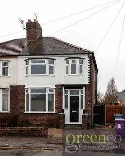 3 bedroom semi-detached house for sale - Stopgate Lane, Liverpool