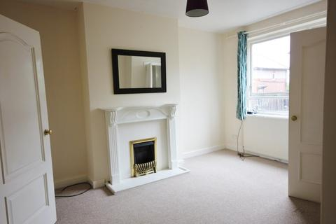 2 bedroom terraced house to rent - Aughton Close, Woodthorpe