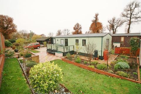2 bedroom detached bungalow for sale - Flag Hill, Gt Bentley