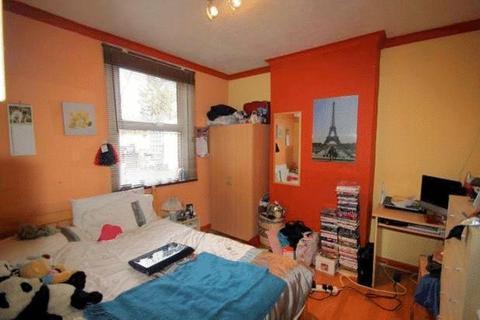 1 bedroom property to rent - Vicarage Road, Birmingham, B14