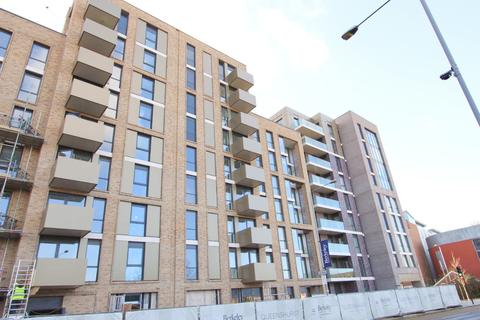 1 bedroom apartment for sale - Queenshurst Square, Kingston Upon Thames