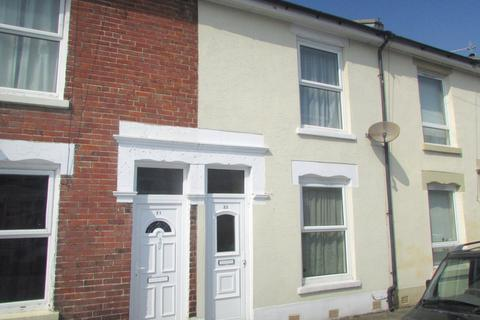2 bedroom terraced house for sale - Cranleigh Road, Fratton , Portsmouth