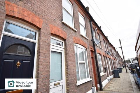 3 bedroom terraced house to rent - Frederick Street, Luton