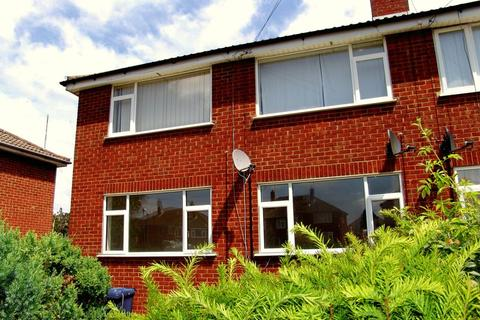 2 bedroom apartment to rent - Pirton Lane, Churchdown, GL3 2QH
