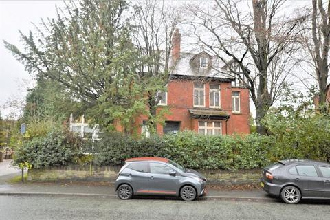 1 bedroom flat for sale - 437 Stockport Road, Gee Cross, Hyde