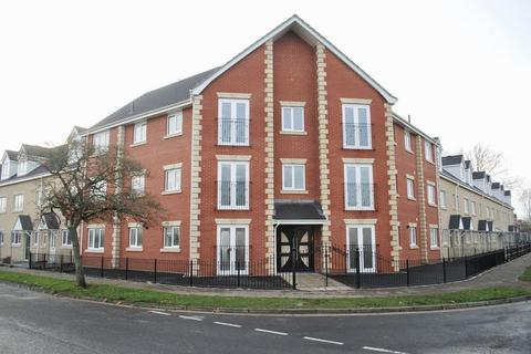 2 bedroom apartment for sale - 11 Alfred House, Gorleston