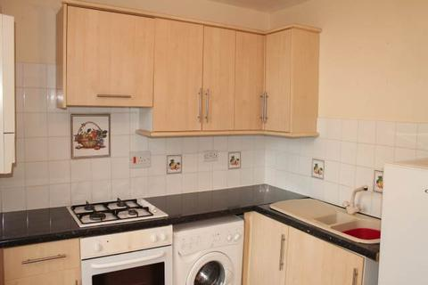 1 bedroom flat to rent - Cleghorn Street, Dundee,