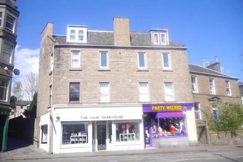 2 bedroom flat to rent - Fords Lane, Dundee,