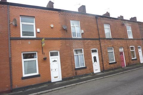 2 bedroom house to rent - Bleakley Street, Whitefield