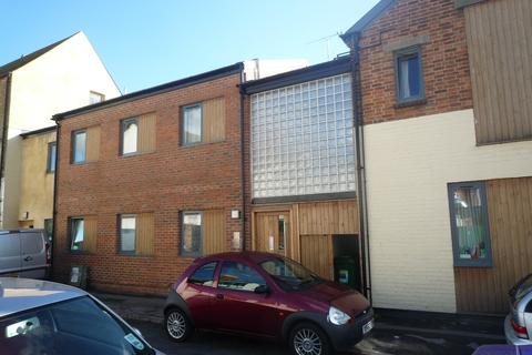 3 bedroom apartment to rent - Alica House 2A, Randolph Street, Oxford