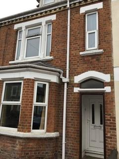 5 bedroom terraced house to rent - Hurst Street, Oxford