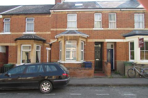 4 bedroom townhouse to rent - Boulter Street, Oxford