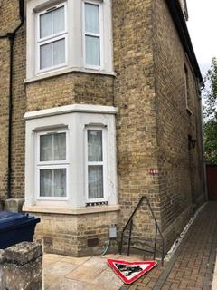 5 bedroom semi-detached house to rent - Hurst Street, Oxford