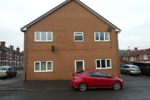 1 bedroom flat to rent - Bracken Street, Fenton, Stoke-on-Trent, ST4 3BS