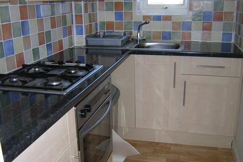 2 bedroom cluster house to rent - Winton, 2 DOUBLE Bedroom Cluster House