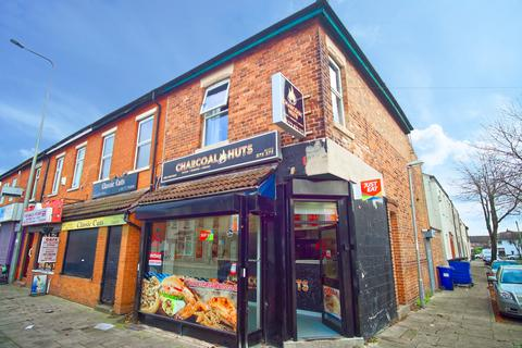 House for sale - Takeaway Business For Sale