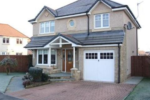 4 bedroom house to rent - Castlefields Crescent, Kintore, Aberdeenshire, AB51 0SG