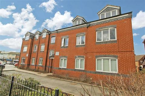 2 bedroom apartment for sale - Groveland Court, Coventry