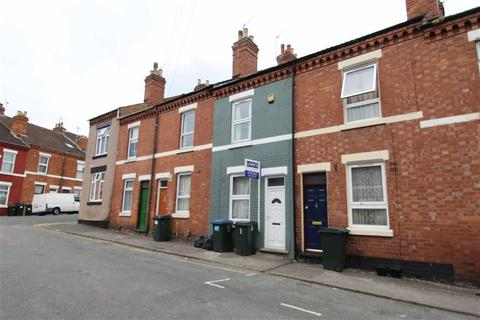 5 bedroom terraced house for sale - Bedford Street, Coventry