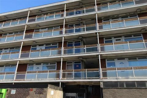 1 bedroom flat for sale - Alice Arnold House, Coventry