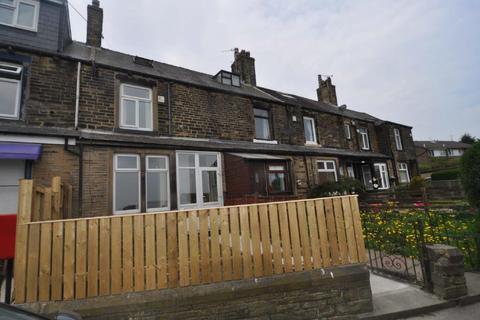 3 bedroom terraced house to rent - Moorside Road, Bradford