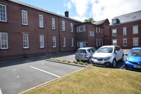 1 bedroom apartment for sale - Corunna Court, Wrexham