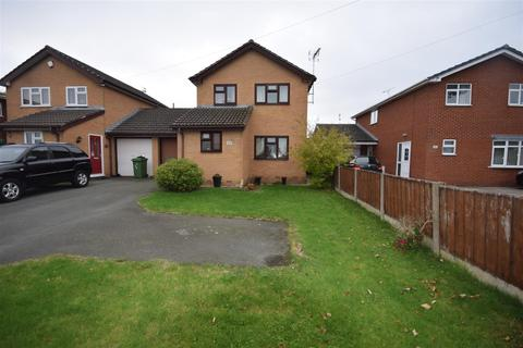 search 3 bed houses for sale in north wales onthemarket rh onthemarket com Mansions On Sale for Cheap Cheap Houses for Sale