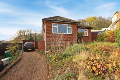 3 bedroom detached bungalow for sale - Greenwood Avenue, Nottingham