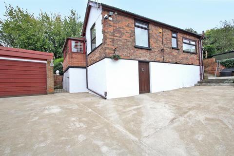 3 bedroom detached bungalow for sale - First Avenue, Carlton, Nottingham