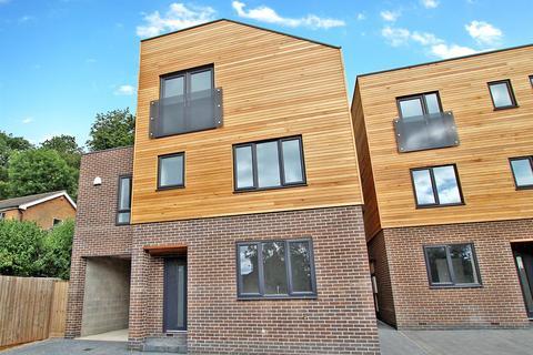 4 bedroom detached house for sale - Midland Road, Carlton, Nottingham