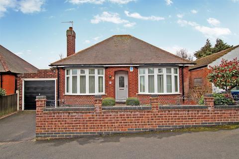 2 bedroom detached bungalow for sale - Broadway East, Carlton, Nottingham