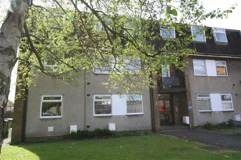 2 bedroom flat to rent - Fairwood Road, CARDIFF, CARDIFF
