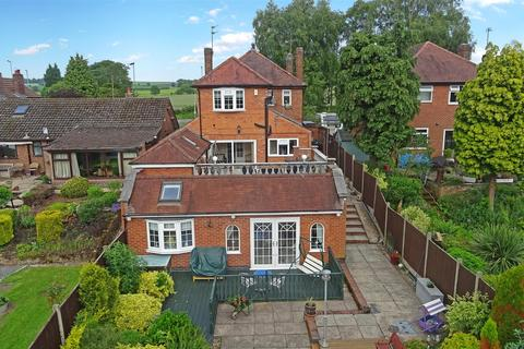 6 bedroom detached house for sale - Mansfield Road, Redhill, Nottingham