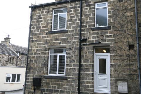 1 bedroom terraced house to rent - Barraclough Buildings, Bradford