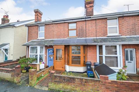 2 bedroom cottage for sale - Alexandra Road, Burnham-On-Crouch